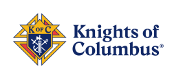 Father's Day 5k - Norm Esser Memorial Run - Knights of Columbus Council 3924 Charity Fundraiser