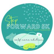 Step Forward 5K