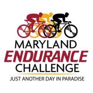 Maryland Endurance Challenge