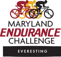 CLIMB TO THE CLOUDS - Everesting Challenge