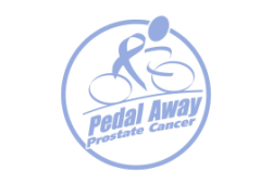 Pedal Away Prostate Cancer