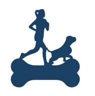 Main Line Animal Rescue's Tails and Trails 5k Run/2k Walk Presented by Audi West Chester