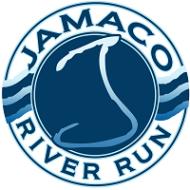 Jamaco River Run