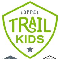 Trail Kids Mountain Bike Session 3
