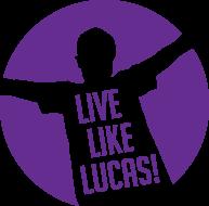 Live Like Lucas Color Run