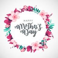 [Curb Side Pick Up] Mother's Day Brunch