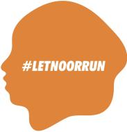 Let Noor Run Virtual 5k