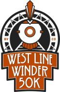 West Line Winder