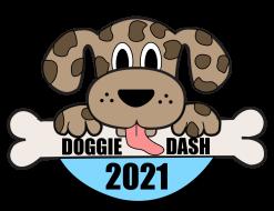 Doggie Dash 5k