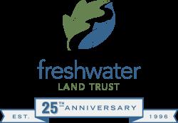 Freshwater Land Trust Half Marathon & 5k