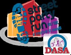 Street Party Run 5k & 10k