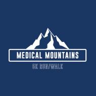 Medical Mountains 5K Run/Walk