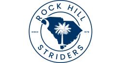 Sundown Trail Races