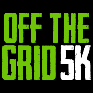 Off the Grid 5K & 5K RUCK