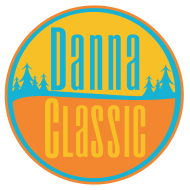 Danna XC Classic at Parvin State Park