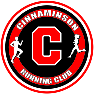 Cinnaminson Running Club