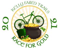 Kelly Farm Trails 2nd Annual Race For Gold