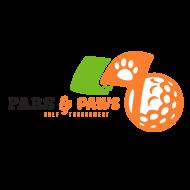 Pars & Paws Golf Tournament