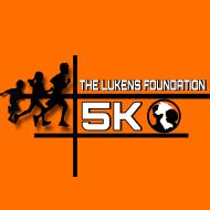 The Lukens Foundation VIRTUAL 5K Run/Walk