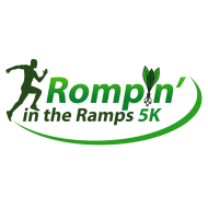 Rompin' in the Ramps 5K (KSF Race Series #1)
