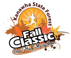 Fall Classic Trail Half Marathon (KSF Race Series #6) and Color Run 5K