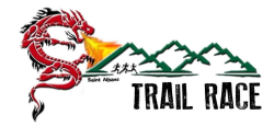 2021 Almost Heaven 5K Trail Race (SA Series Race #1)