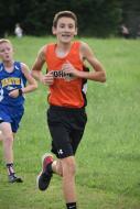 Brave Like Brett Virtual 5K & 1 Mile