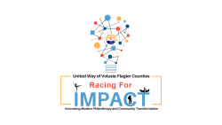 Racing for IMPACT