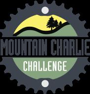 Mountain Charlie Challenge