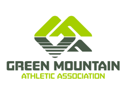 Green Mountain Marathon & Half Marathon