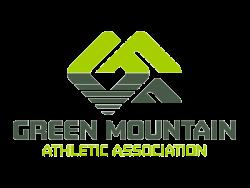 Green Mountain Marathon & Half Marathon