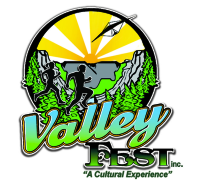 Valley Fest 5k and 1mile fun run