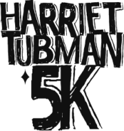 Virtual Harriet Tubman 5k