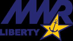 NBVC Liberty Video Game Tournament