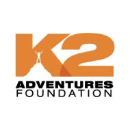 K2 No Limitations Virtual Event - Catch Matt's Miles