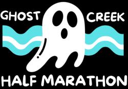 Ghost Creek Half Marathon