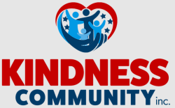 Kindness Community Classic