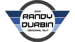 Randy Durbin Memorial Run