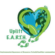 Run to Uplift E.A.R.T.H