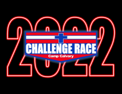 The Challenge Race 2022 - Kentucky Obstacle Course Race