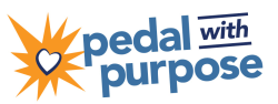 Pedal with Purpose 2021