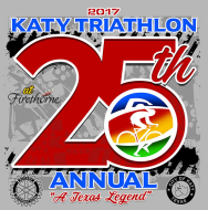 Katy Triathlon at Firethorne