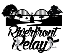The Riverfront Relay 13.1
