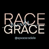 Race With Grace