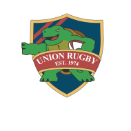 Union County Rugby Return To Play Rugger Fun Run