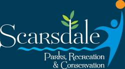 50th Annual Scarsdale 15K & 4M Runs