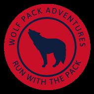 McCall Wolf Pack Weekend (25K)
