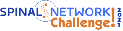 Spinal Network Virtual 30-Day Challenge