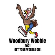 Woodbury Wobble 5k