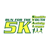 Run for The Youth 5K